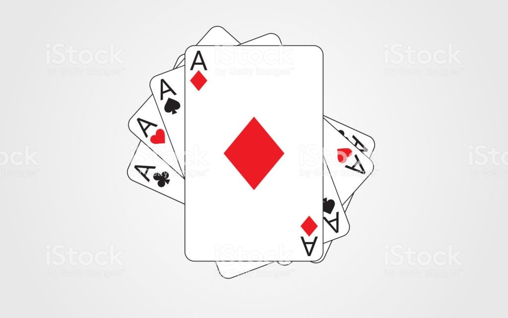 Get to know the Kinds of Jackpot Poker Gambling Games