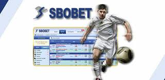 Guide to Reading Ball Handicap on sbobet