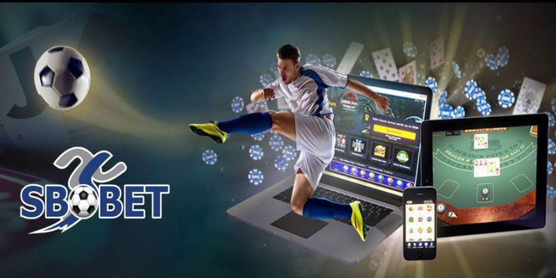 How to Play Online Football Bets on Sbobet for Beginners