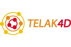 How to Play Telak4D Togel